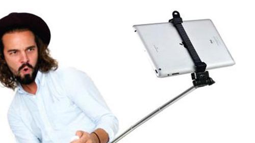 Selfie-Stick-iPad-970-80